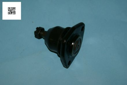 1963-1982 Corvette C2 C3 Upper Ball Joint, New